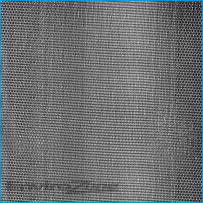 dewatering liners made with screen mesh